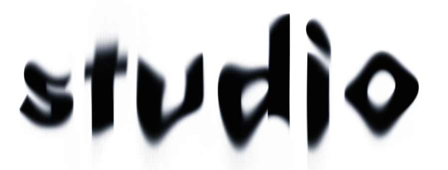 website design studioaugustin